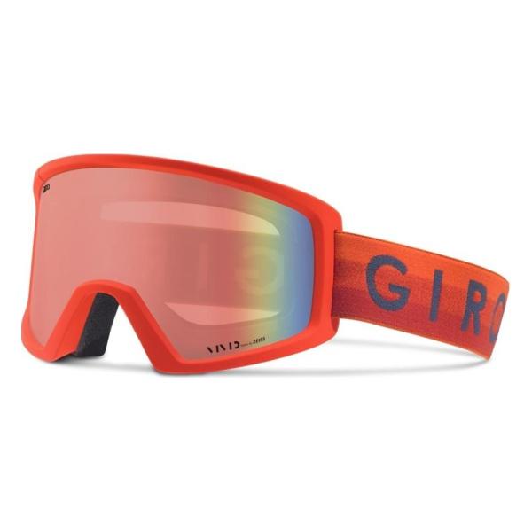 Горнолыжная маска Giro Giro Blok темно-оранжевый LARGE диски изготовленные гравитационным литьем под давлением оборудование