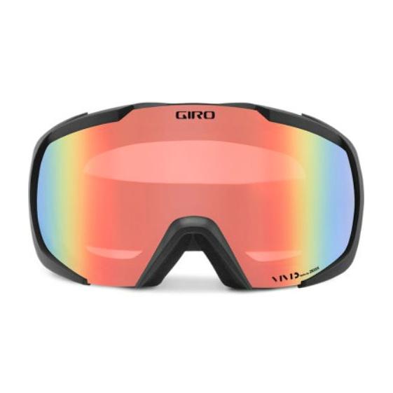 Линза для маски Giro Giro Onset линза для маски von zipper lens el kabong nightstalker blue