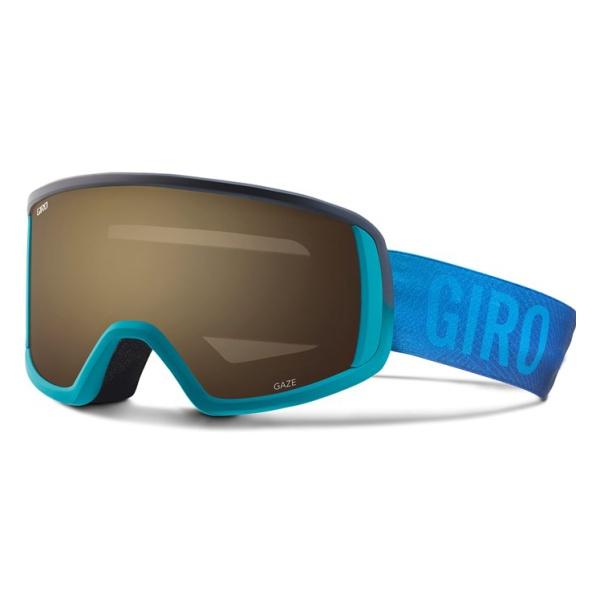 Горнолыжная маска Giro Giro Gaze темно-голубой WOMEN'SMEDIUM диски изготовленные гравитационным литьем под давлением оборудование