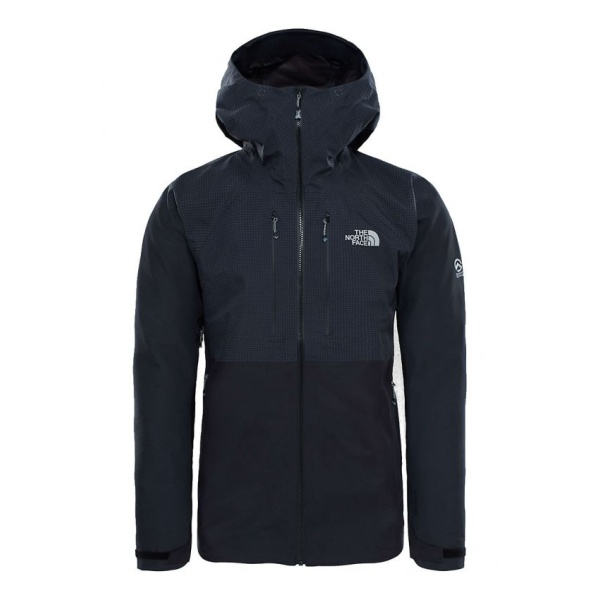 Куртка The North Face The North Face Summit L5 Fuseform GTX