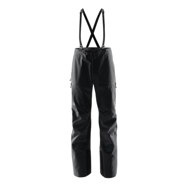 Брюки The North Face The North Face Summit L5 Fuseform GTX