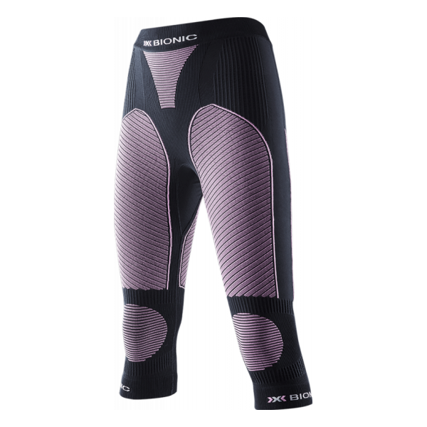 Брюки X-Bionic X-Bionic Ski Touring Evo Lady UW Pants Medium женские
