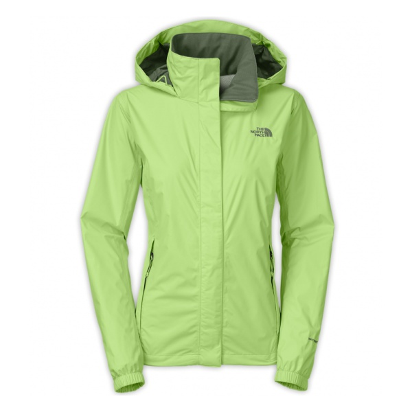 Куртка The North Face The North Face Resolve женская the north face брюки мужские the north face resolve