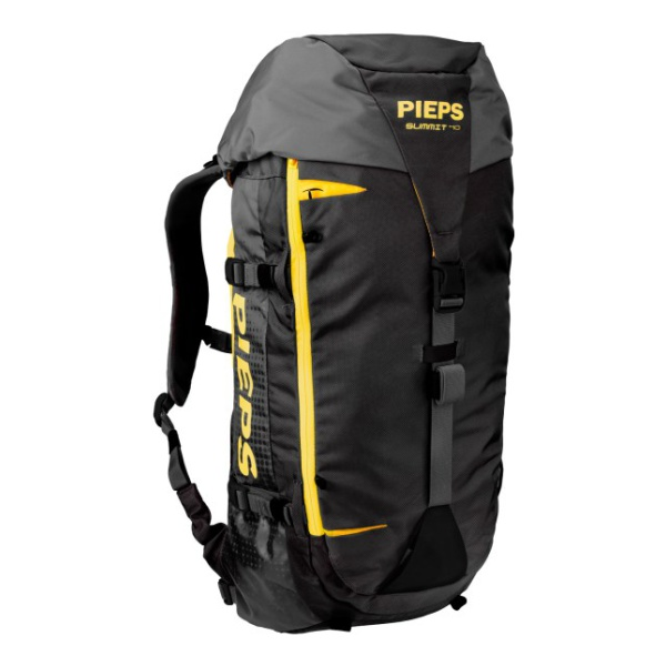 Рюкзак PIEPS Pieps Summit 40L черный 40Л