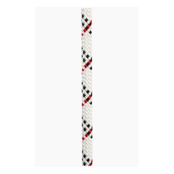 Купить Веревка Edelweiss Promax 10.5 мм