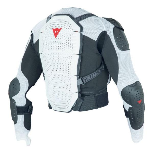 Купить Защита спины Dainese Manis Jacket Pro