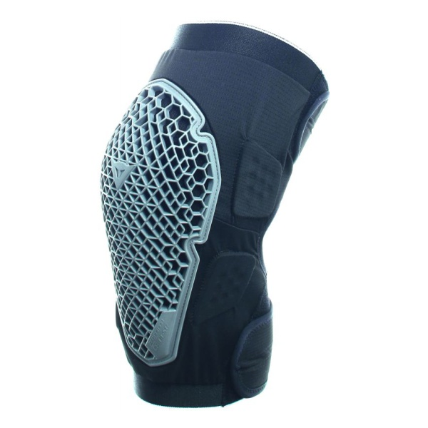 Защита колена DAINESE Dainese Pro Armor Knee Guard черный XL hot sale adjustable outdoor sport climbing running breathable knee guard elastic knee support