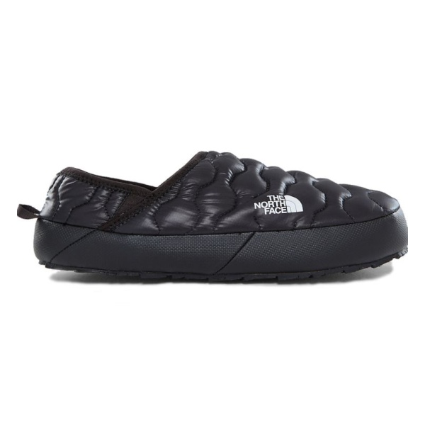 Тапочки The North Face The North Face TB Trctn Mule IV тапочки the north face the north face nuptse tent mule iii женские