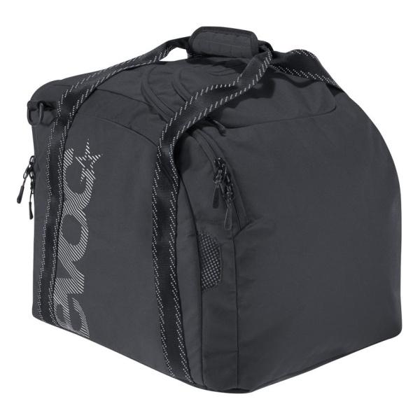 Сумка для ботинок EVOC Evoc Boot Helmet Bag черный