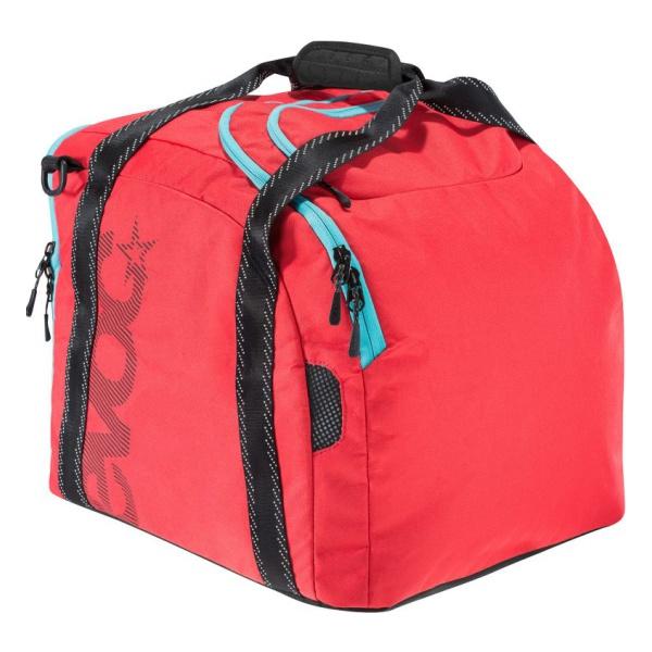 Сумка для ботинок EVOC Evoc Boot Helmet Bag красный