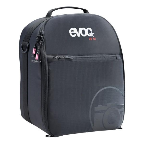 Купить Чехол для камеры Evoc CB 16l