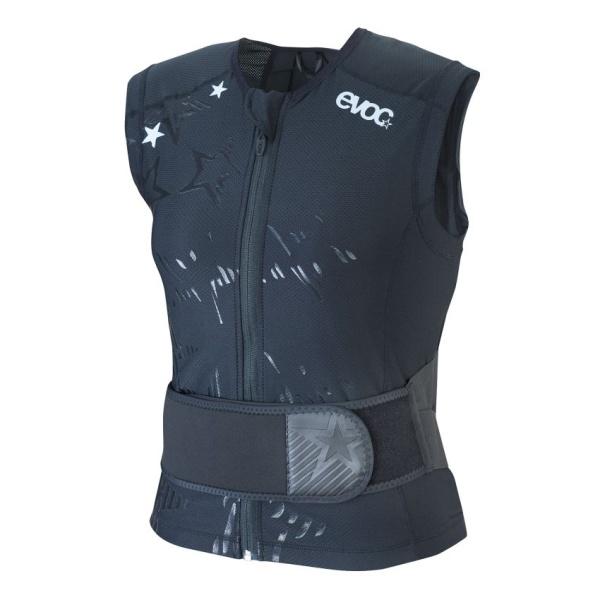 Купить Защита спины Evoc Protector Vest женская