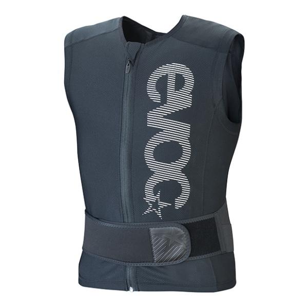 Купить Защита спины Evoc Protector Vest