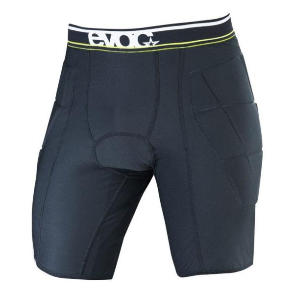 Купить Защитные шорты Evoc Crash