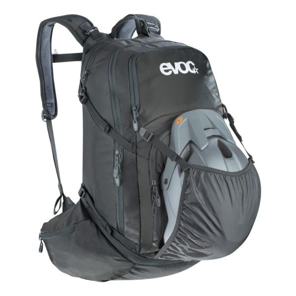 Купить Рюкзак Explorer Pro 30L