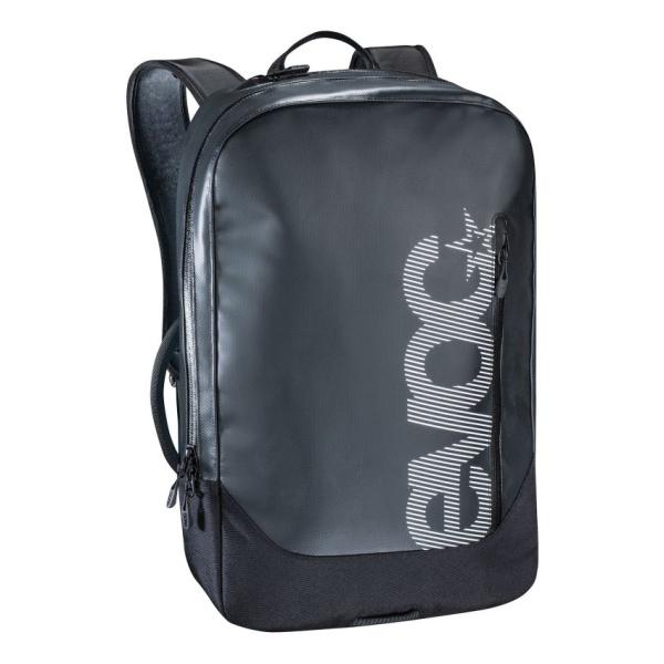 Купить Рюкзак Evoc Commuter 18L