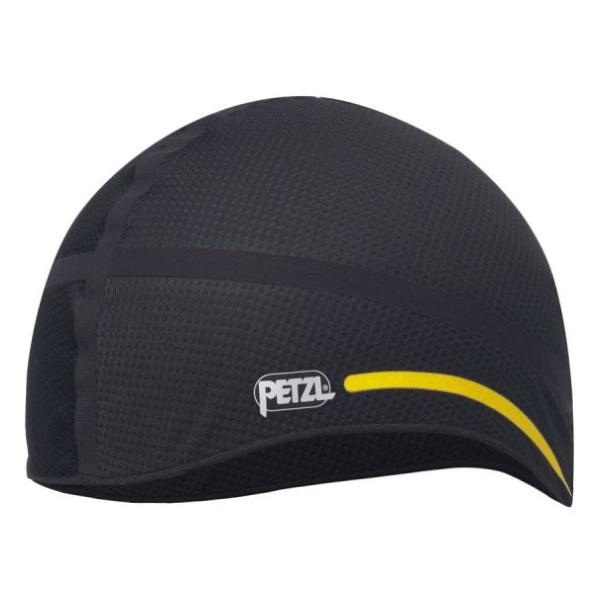 Подшлемник Petzl Petzl Liner L/XL все цены