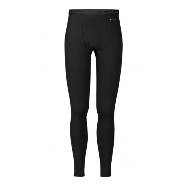 Кальсоны The North Face Light Tights