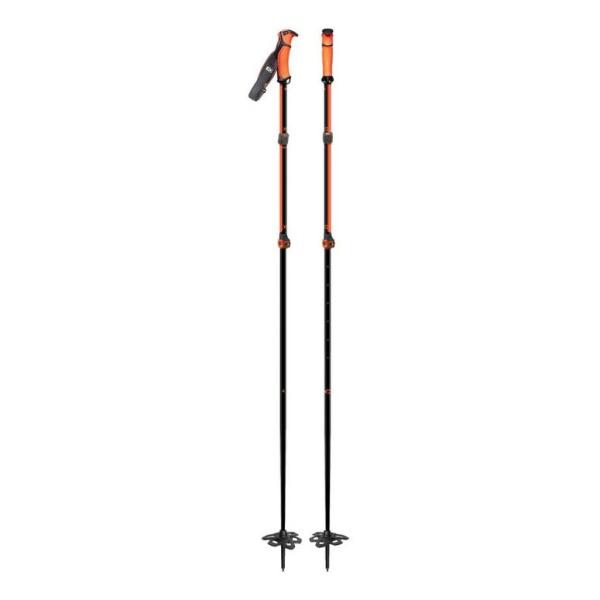 все цены на Горнолыжные палки G3 G3 VIA SHORT(95/125) онлайн