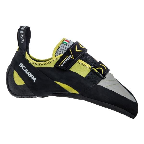 Купить Скальные туфли Scarpa Vapor V
