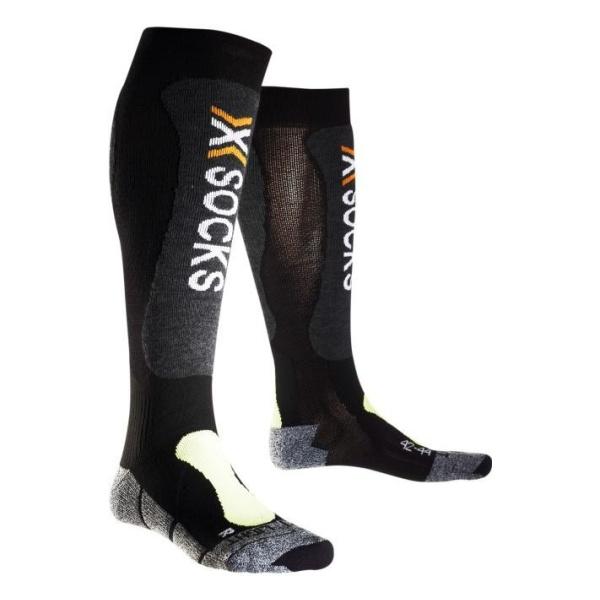 Купить Носки X-Socks Skiing Light
