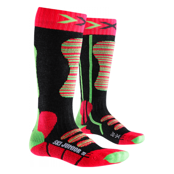 Носки X-Socks X-Socks Ski Jiunior free shipping 10pcs lot 2sj380 j380 d1594 p channel pair new original