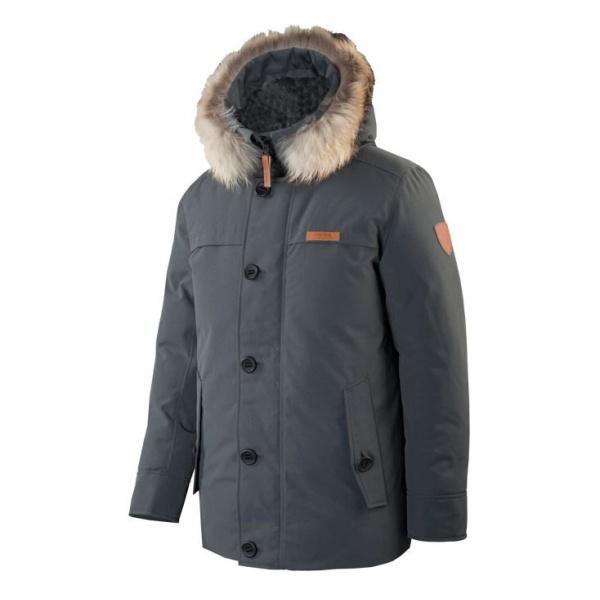 цены Куртка Sivera Sivera Наян