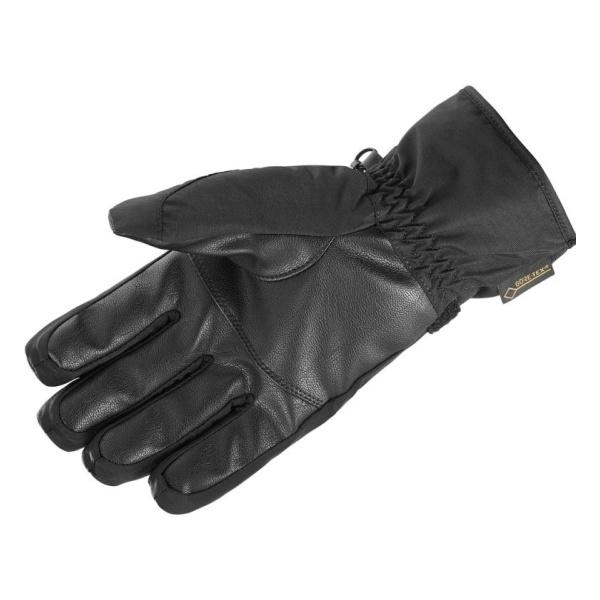 Купить Перчатки Salomon Gloves Force GTX®