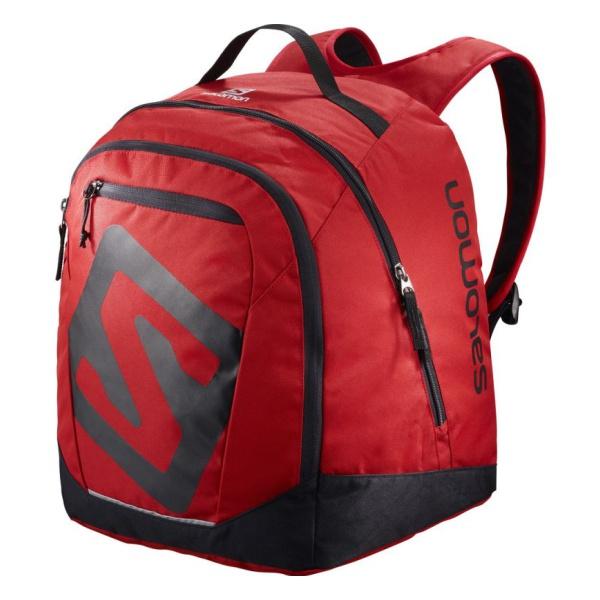 Рюкзак Salomon Salomon Original Gear Backpack красный