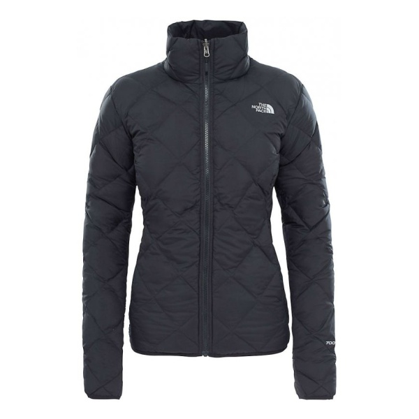 Куртка The North Face The North Face Peakfrontier Zip-In RVSB Down женская torday p salmon fishing in the yemen film tie in