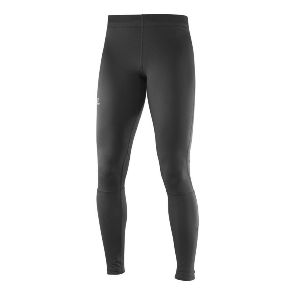 Брюки Salomon Salomon Agile Long Tight женские брюки accelerate tight