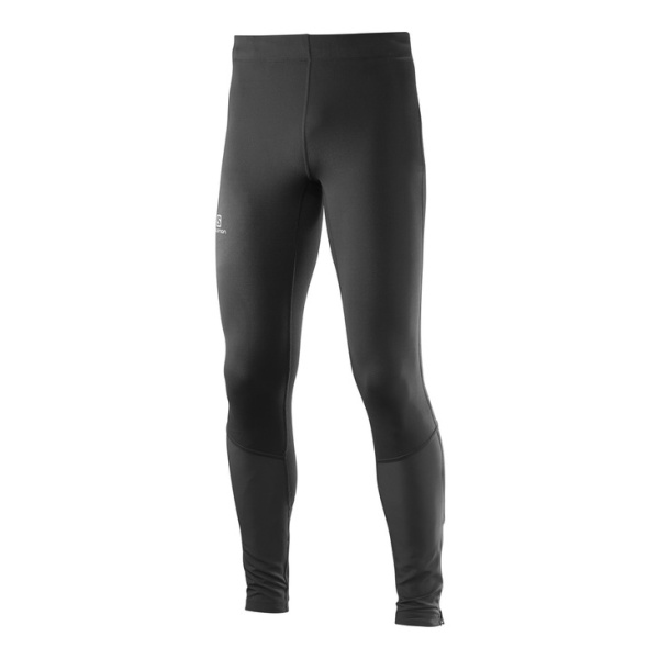 Брюки Salomon Salomon Agile Long Tight брюки accelerate tight