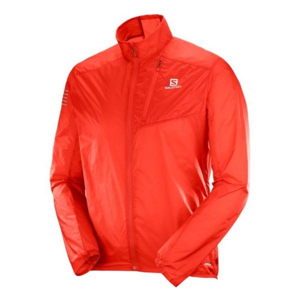 Купить Куртка Salomon Fast Wing