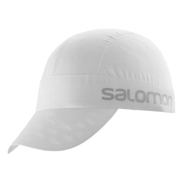 Купить Кепка Salomon Race