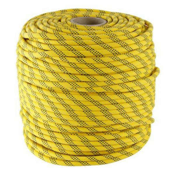 Купить Веревка полустатическая Венто «Высота V2 11»