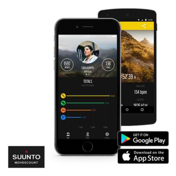 Купить Часы Suunto Spartan Sport Wrist HR Baro