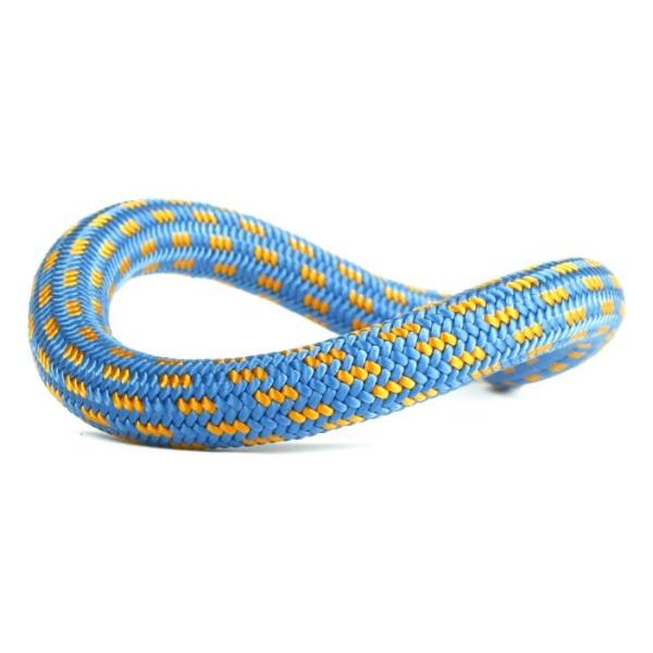 Веревка Edelweiss O-Flex 10.2 мм  - купить со скидкой