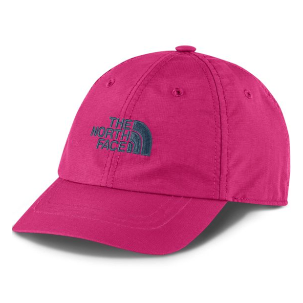 Кепка The North Face The North Face Youth Horizon детская темно-розовый S кепка the north face the north face mudder trucker hat темно красный os