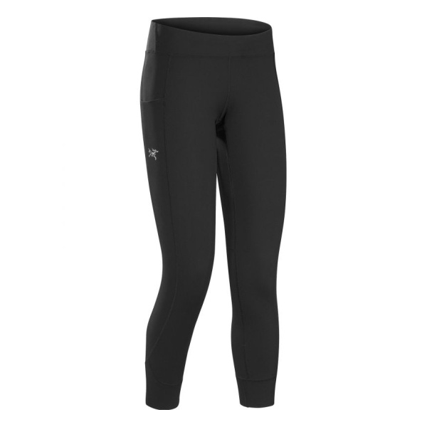 Брюки Arcteryx Arcteryx Sunara Tight женские брюки accelerate tight