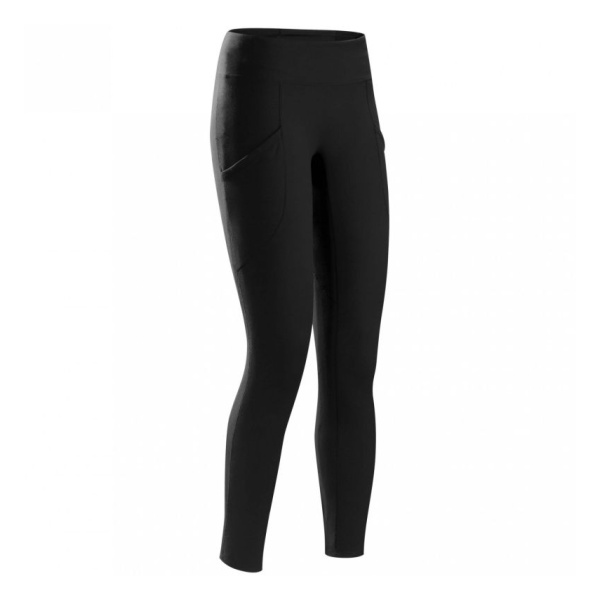 Брюки Arcteryx Arcteryx Delaney Leggins женские брюки arcteryx arcteryx phase sv bottom женские