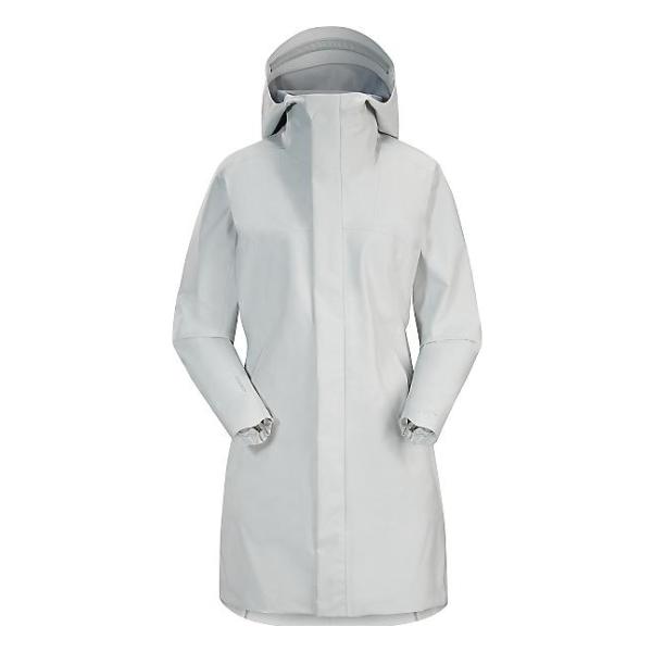Куртка Arcteryx Arcteryx Codetta Coat женская куртка женская insight warming coat midnight