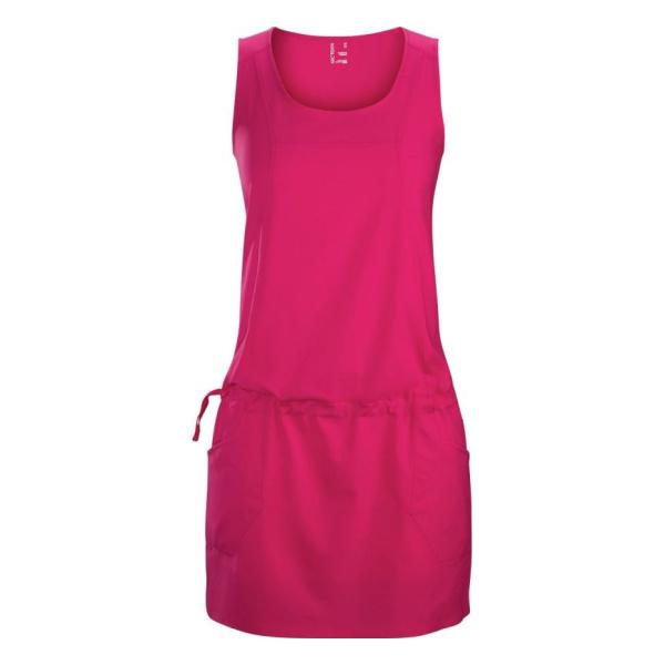 купить Платье Arcteryx Arcteryx Contenta Dress женское дешево