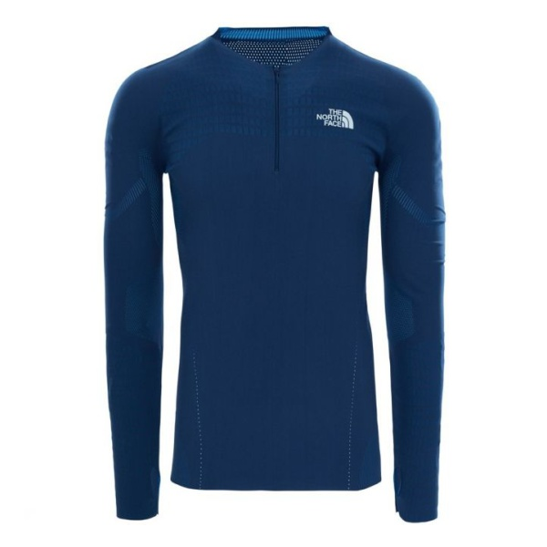 Купить Футболка The North Face Kanagata L/S