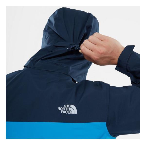 Купить Куртка The North Face Mountain Light II Shell