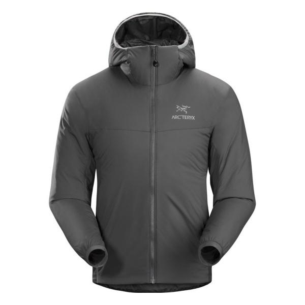 Куртка Arcteryx Arcteryx Atom Lt Hoody
