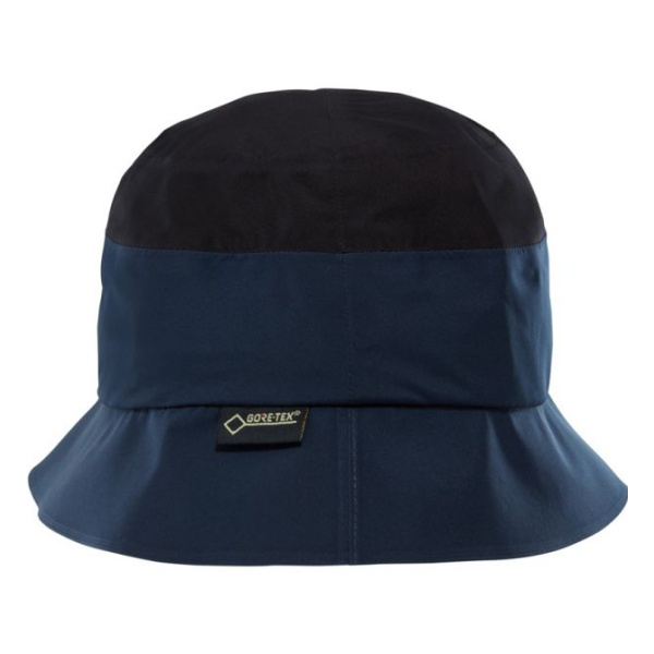 Купить Панама The North Face Goretex Bucket