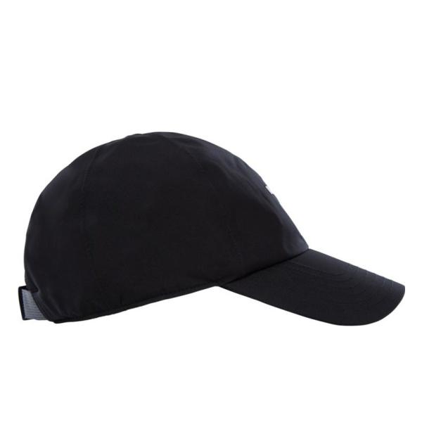 Купить Кепка The North Face Logo Gore Hat