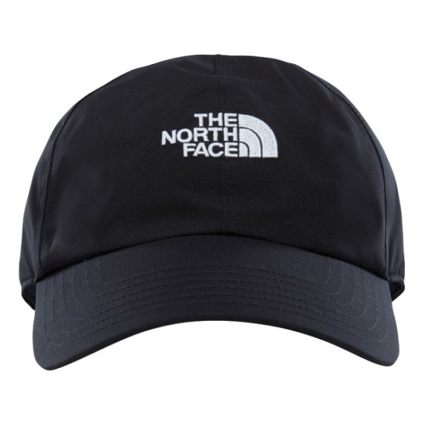 Кепка The North Face The North Face Logo Gore Hat черный LXL катушка для удочки mitchell 1 ze7000 6bb 5 2 1 trulinoya molinete