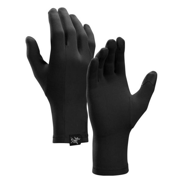 Перчатки Arcteryx Arcteryx Rho Glove цена