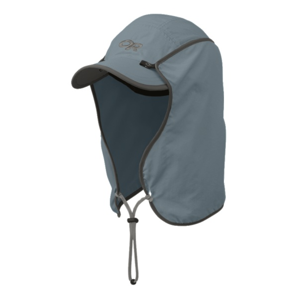 Купить Кепка Outdoor Research Sun Runner Shade